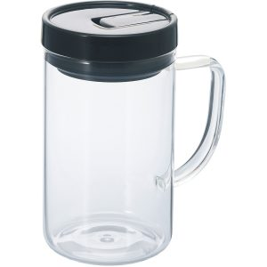 Hario Coffee Canister Slim M