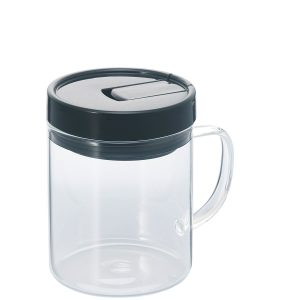 Hario Coffee Canister Slim S