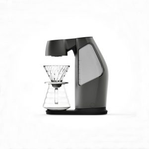 Hiroia Samantha Cloud Coffee Maker