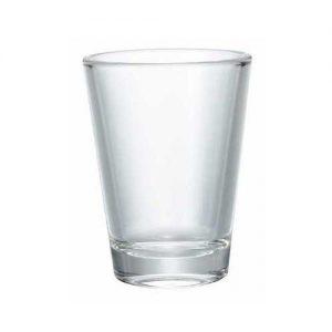 Hario Espresso Shot Glass 140ml