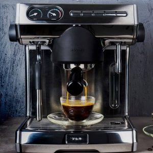 Hario Espresso Machine KD-270S