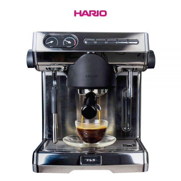 Hario Espresso Machine EEM-2