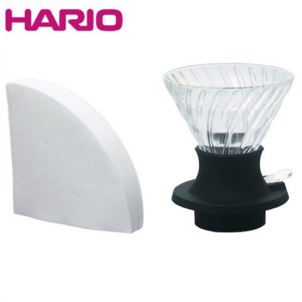 Hario Immersion Dripper SWITCH SSD-360B