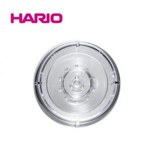 Hario V60 Drip Assist PDA-02-T
