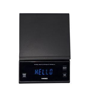 Hario V60 Drip Scale VSTW-3000